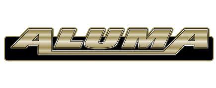 aluma-logo