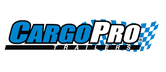 cargo pro trailers